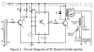 circuit diagram of computer the wiring diagram circuit diagram of computer nilza circuit diagram