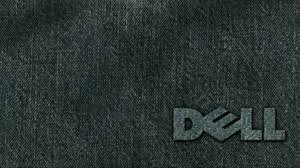 preview wallpaper dell puters pany brand jeans