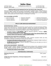 Good Administrative Technician Resume Entry Level Pharmacy