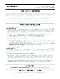 Association Manager Resume Customer Service Manager Resume General