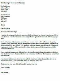 Cv Template Html Css Best Of Line Resume Templates New Css Cv