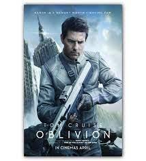 Tom Cruise Filmleri Listesi