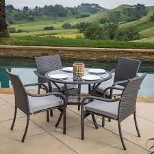 Inspirational China Wholesale Used Outdoor Furniture Metal Bar Used Outdoor Furniture Clearance
