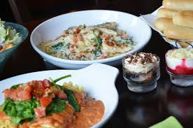 olive garden on twitter 5scndsofmgc x check out our website t co hopoeqkkv6 for partiting locations and additional info