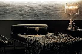 Collect this idea design textured walls