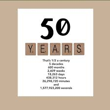 50 Birthday Quotes Awesome 48th Birthday Card Sayings Funny 48th Birthday Quotes Beautiful