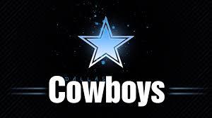 dallas cowboys wallpaper android