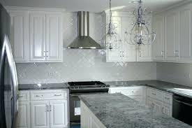 white granite countertops gray cabinets grey granite kitchen for gray cabinets gray floor kitchen granite kitchen