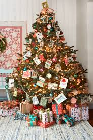Christmas Decorations Design Interior Design Awesome Christmas Tree Theme Decorations Artistic 41