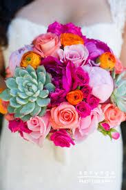 Best 25+ Tropical wedding bouquets ideas on Pinterest | Wedding greenery,  Eucalyptus wedding and Greenery