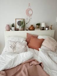 Schlafzimmer Bedroom Bed Bett Kissen Pilows L In 2019