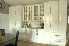 dining room cabinets ikea. open kitchen cabinets ikea dining room at classic great reveal fascinating