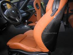 wtb black carbon fiber seat back archive bmw m3 forum com e30 m3 e36 m3 e46 m3 e92 m3 f80 x