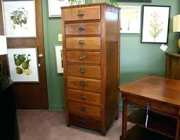 shallow dressers for small spaces. Wonderful Dressers Shallow Dressers For Small Spaces S Canada And Shallow Dressers For Small Spaces M