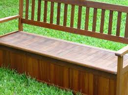 diy outdoor storage bench best bench bench diy bedroom storage diy bench seat with storage