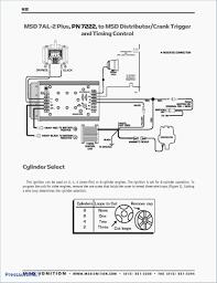 1985 el camino fuse box wiring library el camino distributor wiring trusted wiring diagrams u2022 1985 el camino fuse box electrical wiring