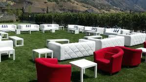 cort furniture baton rouge la outdoor lounge furniture for rent ongek outdoor furniture rental miami outdoor furniture rental louisville cort furniture clearance baton rouge cort furniture rental