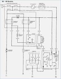 new concept 2000 honda civic distributor perfect honda civic wiring best 2000 honda civic distributor new concept 59 best honda distributor wiring diagram diagram tutorial than