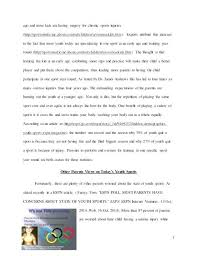 Newspaper Story Template Scientific Article Template Word Beautiful Newspaper Story Template