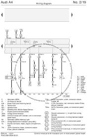 similiar audi a4 schematic keywords 2003 audi a4 wiring diagram 2003 circuit diagrams
