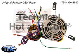 lennox pulse g14 parts. lennox 60l22 blower motor pulse g14 parts