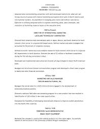 Attorney Resume Samples Law For Freshers Freesociate Corporate