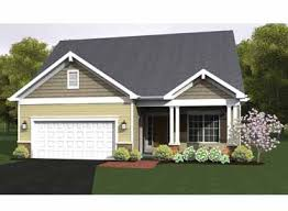 Affordable Home Plans  Lower Cost Home Designs From HomeplanscomAffordable House Plans To Build