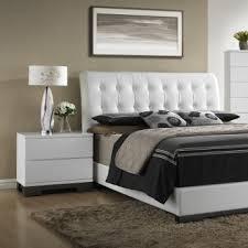 pictures of bedroom furniture. Crown Mark Furniture Pictures Of Bedroom
