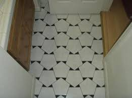 Bathroom Tile Patterns Enchanting Math Bathrooms Pictures Of 48 Geek Bathroom Tile Patterns