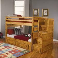 bunk beds bedroom set jh design bunk bed bedroom sets kids