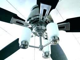 ceiling fan light switch hunter ceiling fan light switch replacement pull chain switch repair ceiling fan