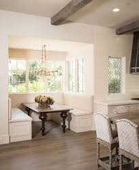 Design Home Interiors Set Interesting Decorating Ideas