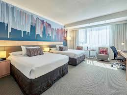 Interior Design Courses Perth Mesmerizing MERCURE PERTH S̶̶48̶48̶48̶ S4828 UPDATED 20488 Hotel Reviews Price