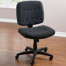 funny office chairs. Full Size Of Chair:contemporary Stackable Office Chairs Home Funny Via Design E