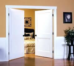 shaker interior door styles.  Door Interior Door Styles 2017 2 Panel Doors Remarkable Shaker  And Extraordinary  Throughout E