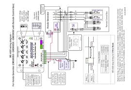 1992 wildcat 700 wiring diagram wiring diagram libraries 2002 wildcat rv wiring diagram wiring diagram detailedforest river fuse box wiring diagram raptor wiring