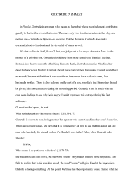 process analysis essay example expository essay thesis example  cover letter process analysis essay diagram outline example literary xwrite process analysis essay examples extra medium