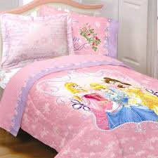 disney princess crib set image of princess belle toddler bedding