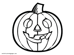 printable pumpkin pictures coloring page pages free ideas best template on p fall pumpkin coloring