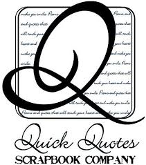 Foresters Mobile Quotes Unique Foresters Mobile Quotes Gorgeous Foresters Quotes The Best Quotes