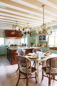 rustic dining room design. rustic dining room design n