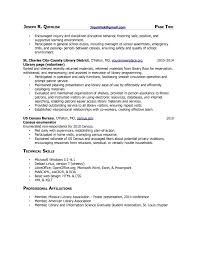Libreoffice Writer Resume Templates Socalbrowncoats