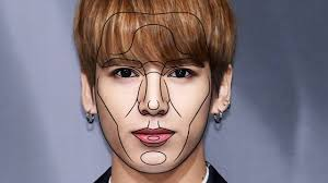 Is JEON JUNGKOOK Perfect? - YouTube