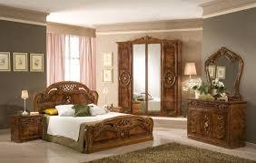 M And S Bedroom Furniture Queen Bedroom Furniture Set Sizemore