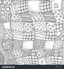 Download printable worksheets and activities to color. 60 Coloring Pages Featuring Quilting Ideas Coloring Pages Coloring Sheets Quilts
