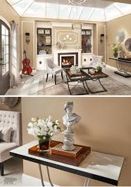 Small Picture 50 best Behr Paint images on Pinterest Behr paint Color trends