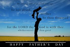 Happy Fathers Day Christian Quotes Best Of Happy Father's Day Religious Message Fathers Day Images Quotes