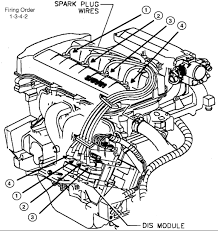 similiar 2001 saturn sl1 engine diagram keywords 1998 saturn sl2 thermostat location on 2002 saturn sl1 engine diagram