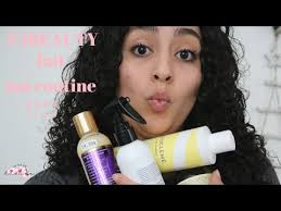 <b>FJ Beauty</b> me concocte une routine : TOP ou FLOP ? - YouTube