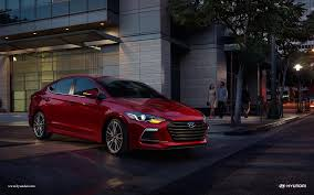2018 hyundai usa. contemporary 2018 2018 elantra sport in red in hyundai usa